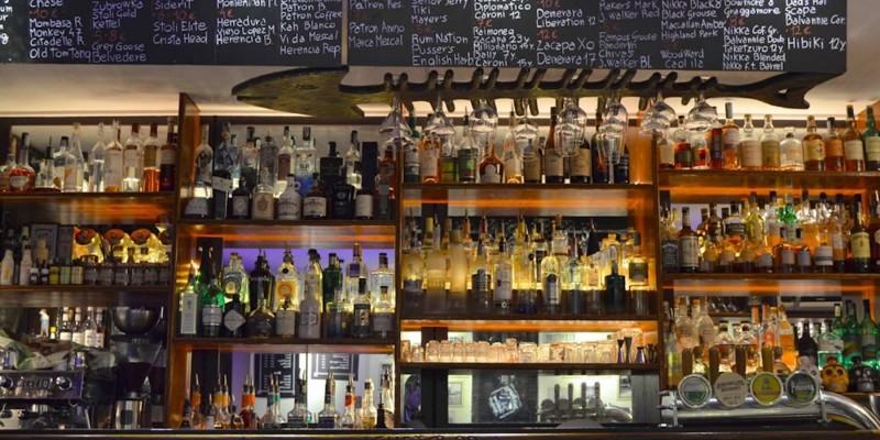 Non solo spritz e birrette. Dove bere i migliori cocktail di Venezia