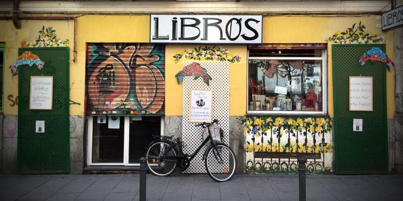 I locali a Milano dove vale la pena lasciarsi