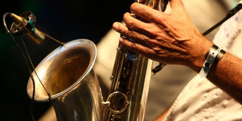 La 13esima edizione della rassegna JAM Jazz di Mira