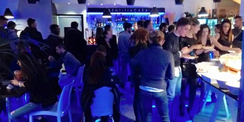 5 lounge bar a Bergamo e le serate migliori per frequentarli