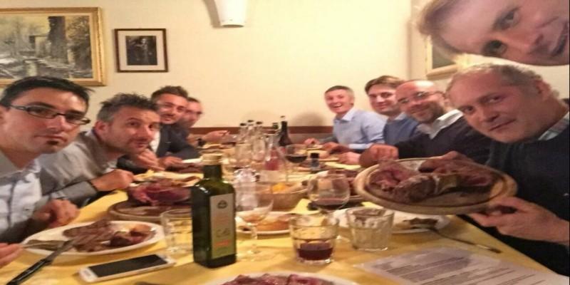 Bistecca alla fiorentina: i migliori 6 locali a Brescia e dintorni dove mangiarla