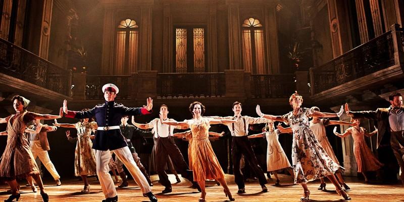 I 10 musical da non perdere in questa nuova stagione teatrale