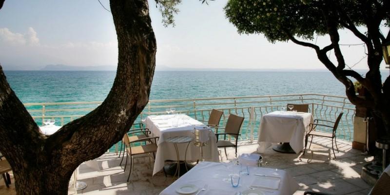I ristoranti romantici sul Lago di Garda: 4 indirizzi giusti