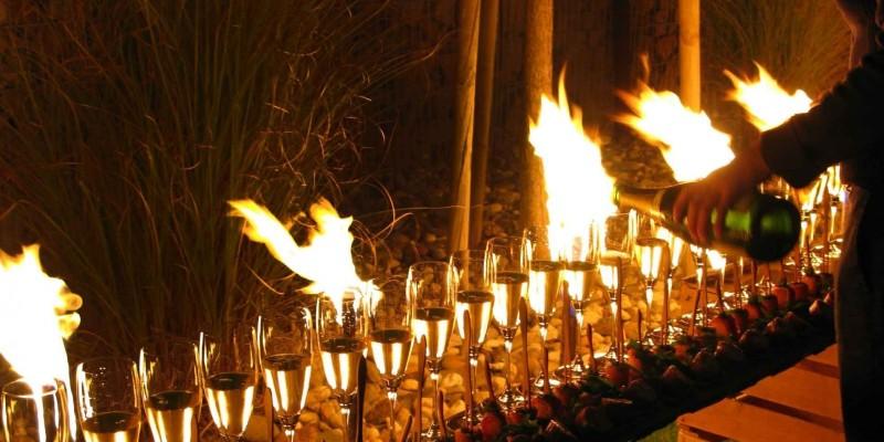 Natale alle porte: 7 locali in provincia di Treviso per la tua cena aziendale