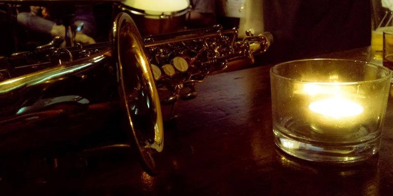 12 locali dove ascoltare jazz a Roma