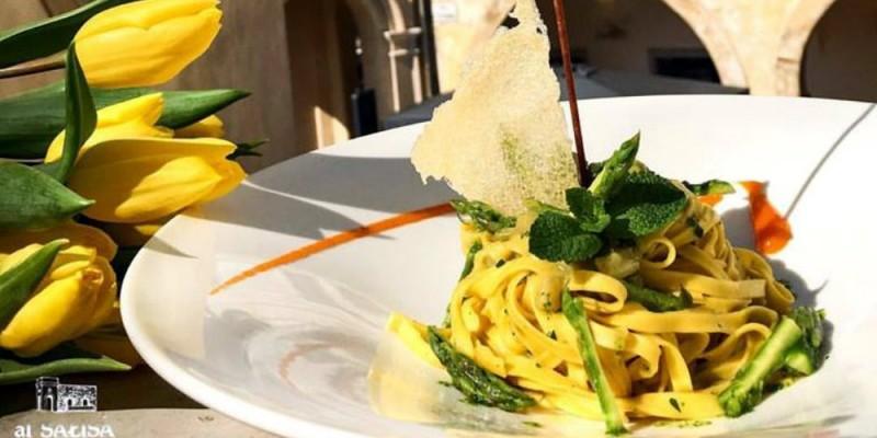 I borghi più belli del Veneto: 5 indirizzi per una pausa pranzo speciale