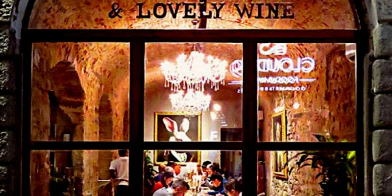 San Lorenzo a Firenze: i locali da conoscere