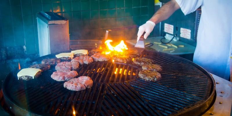 7 ristoranti di Lecce dove gustare specialità di carne