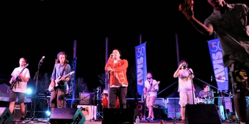 Estate in festival: gli eventi open air nella provincia veronese