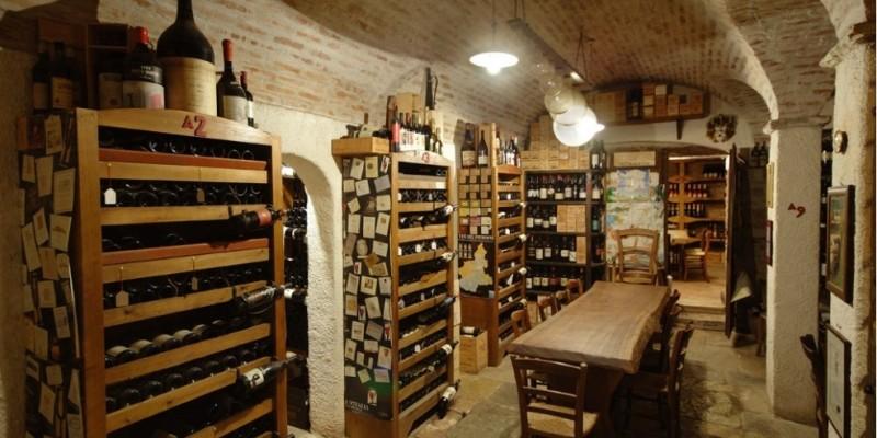 Perché dovresti andare a cena in uno dei 5 ristoranti con cantina più interessanti del Veneto