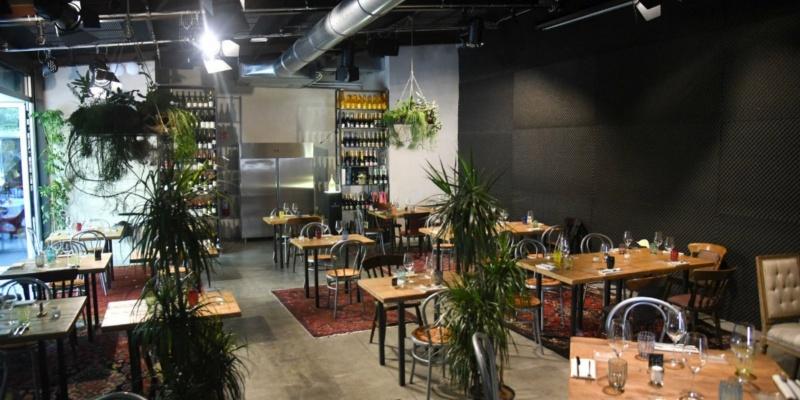 Business lunch: 5 proposte diversificate per un pranzo di lavoro a Brescia città