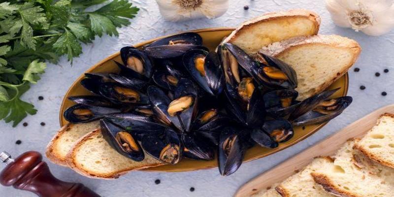 4 posti dove ti consiglio una pausa pranzo nutriente a Lecce e provincia