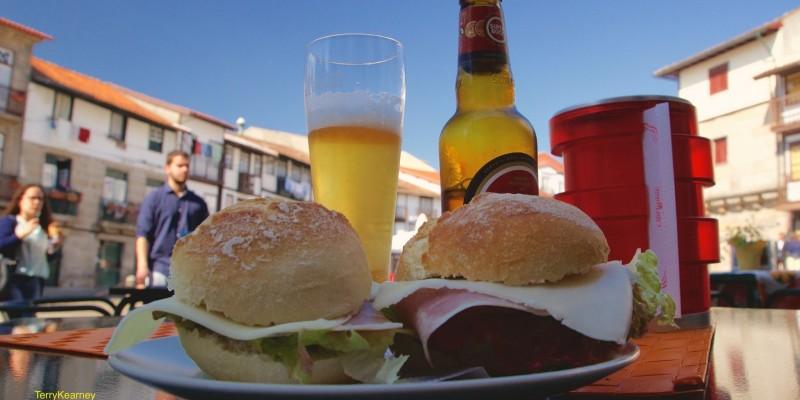 Dove mangiare bene spendendo il giusto a Lecce e provincia