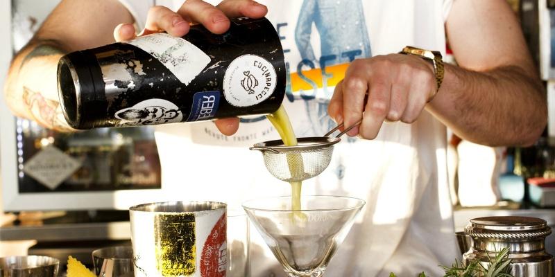 10 cocktail bar di Lecce e provincia da provare almeno una volta nella vita