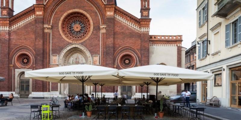 Colazione: 5 locali dove iniziare la giornata a Milano