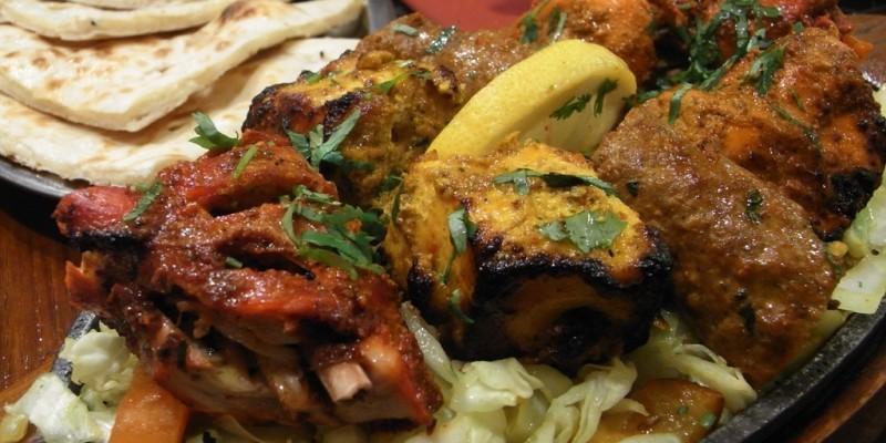 Voglia di cucina indiana? Ecco gli indirizzi giusti a Treviso e provincia