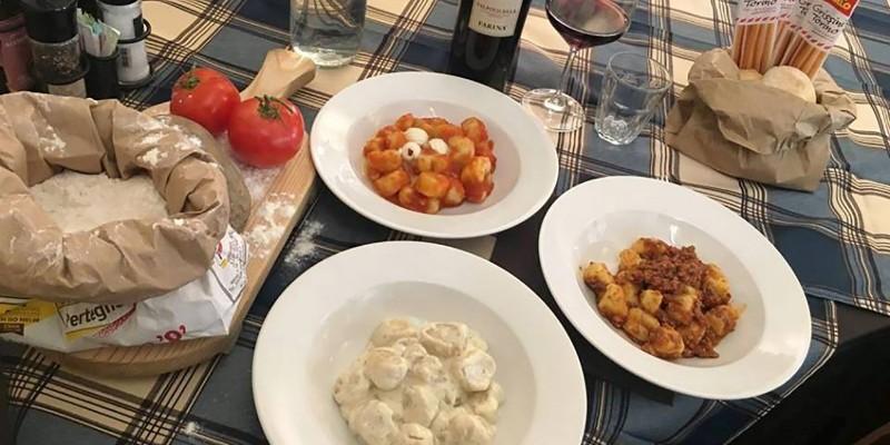 Le osterie economiche di Verona dove mangiare come facevano i nostri nonni