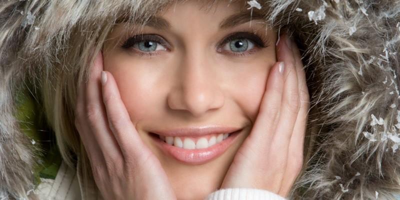 Beauty routine autunno passaggi per preparare la pelle al freddo