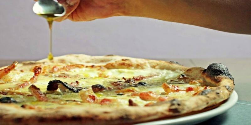 Quando la pizza ha stile: le pizzerie gourmet di Roma da non perdere