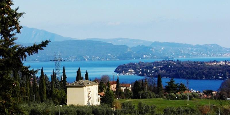 Gita al Lago in Veneto: ecco dove andare e dove mangiare