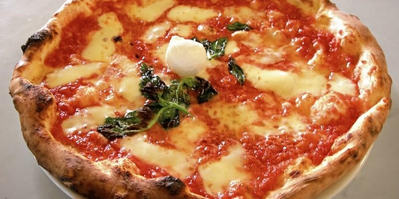 5 pizzerie di Mogliano dove vai sempre sul sicuro