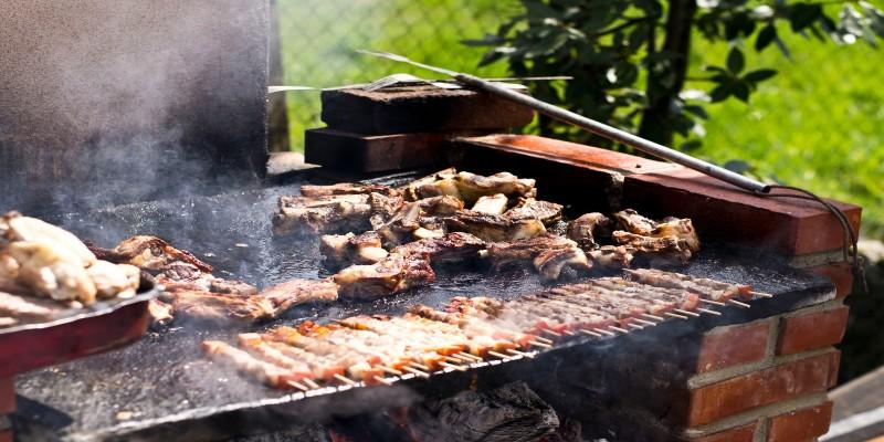 Grigliate forever: 7 locali di Lecce dove mangiare arrosti speciali