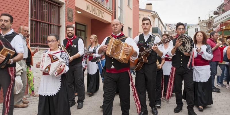 Anno nuovo eventi nuovi, a Verona e provincia