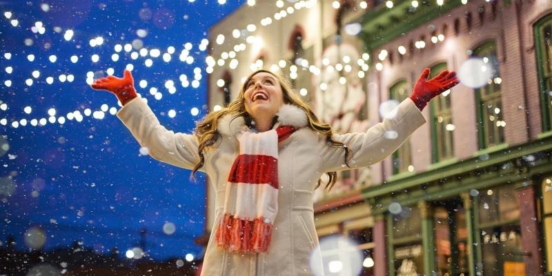 Dove festeggiare Natale e Capodanno in provincia di Barletta, Andria e Trani