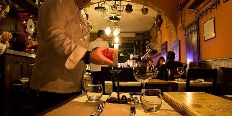 Esco a cena anche il lunedì: i locali di Firenze dove andare