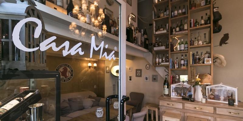Se il primo appuntamento è all'aperitivo: 8 locali per fare colpo a Milano
