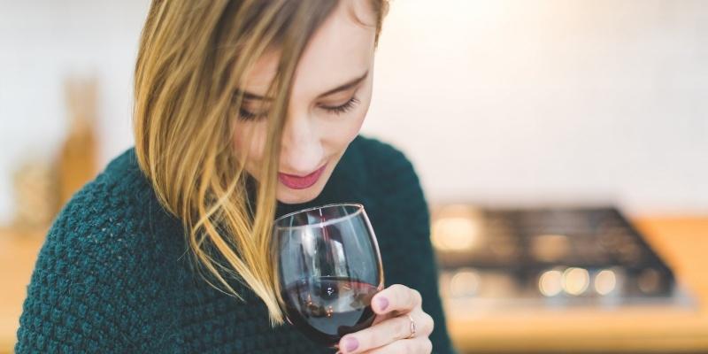 A La Kambusa la gara di Miglior Degustatore Vini e Miglior Vino In Degustazione
