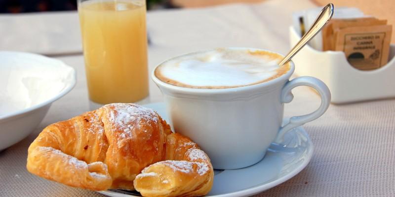 Il buongiorno si vede dal mattino: dove fare colazione a Lecce e provincia
