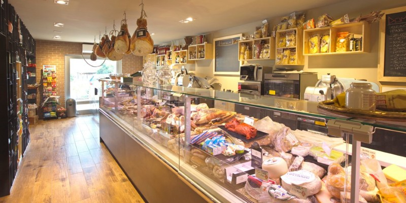 Degusto e acquisto: 10 + 2 locali dove provare e comprare prodotti tipici a Brescia e dintorni