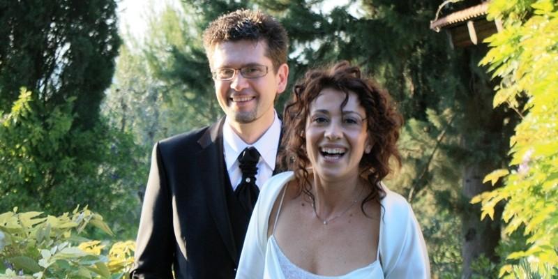 Per un matrimonio speciale... scegli la Puglia