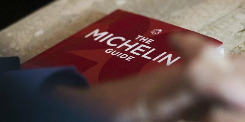 Guida Michelin 2019: un nuovo tre stelle, 29 nuovi ristoranti stellati (e con chef giovanissimi)