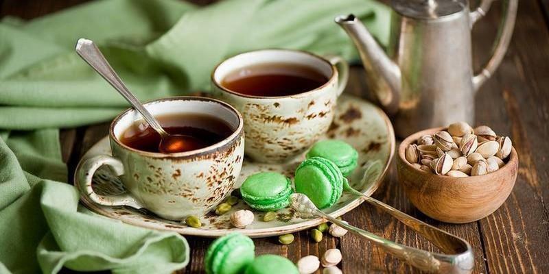 Non il solito tè: 6 alternative romane al tipico break inglese