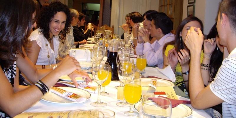 3 posti dove mangiare ottimi pezzetti di cavallo a Lecce e provincia
