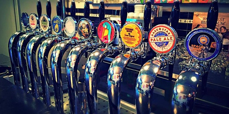 Fai presto a dire birra ma qual è quella che ti calza a pennello a Treviso?