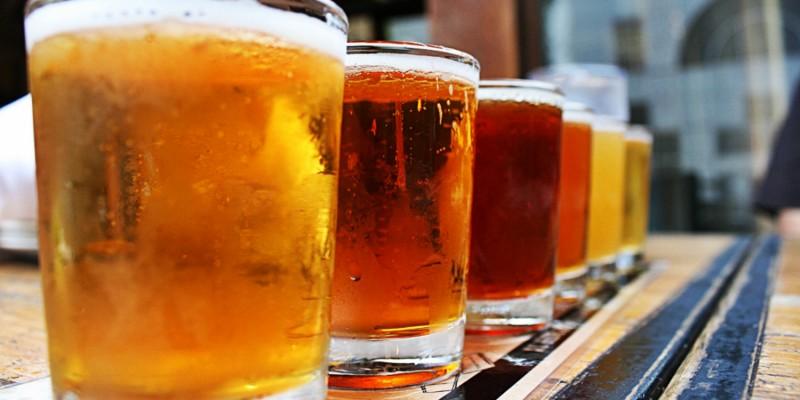 fiera della birra mastro birraio santa lucia di piave