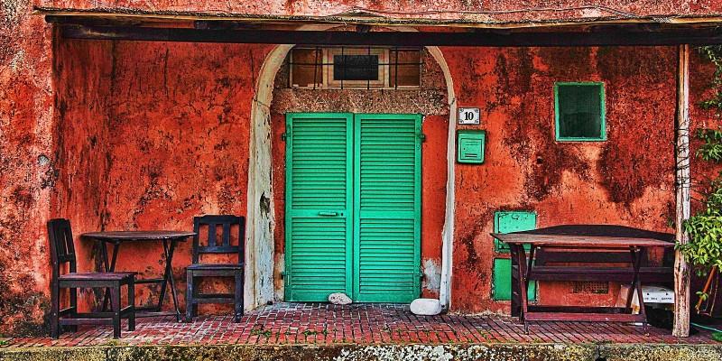 Dove il tempo si è fermato: i 10 borghi più belli d'Italia