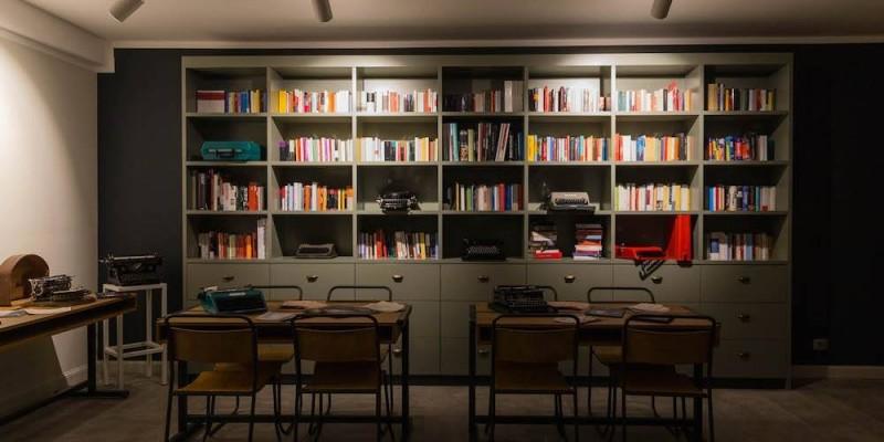 Locali particolari a Bergamo, 5 idee unconventional