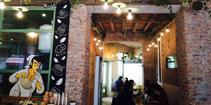 I locali di Milano dove vanno a bere Don Draper e Carrie Bradshaw