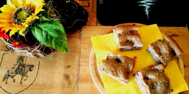 10 posti a Firenze dove fare una pausa pranzo low cost