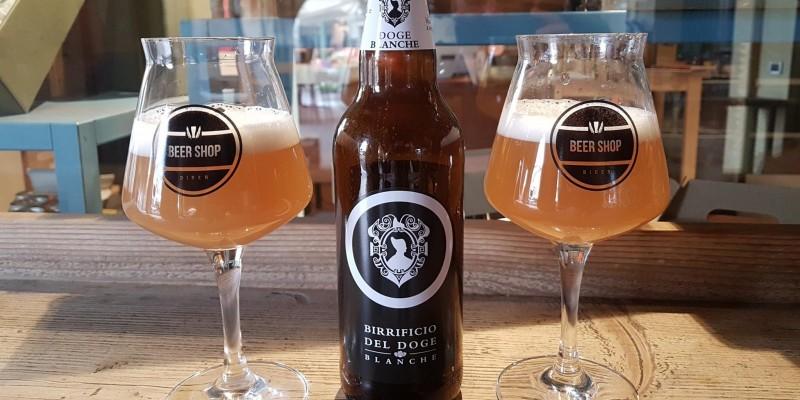 5 Beershop in provincia di Treviso dove degustare e comprare birra artigianale