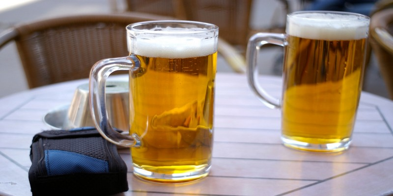 I pub di Lecce e provincia dove gustare birre artigianali