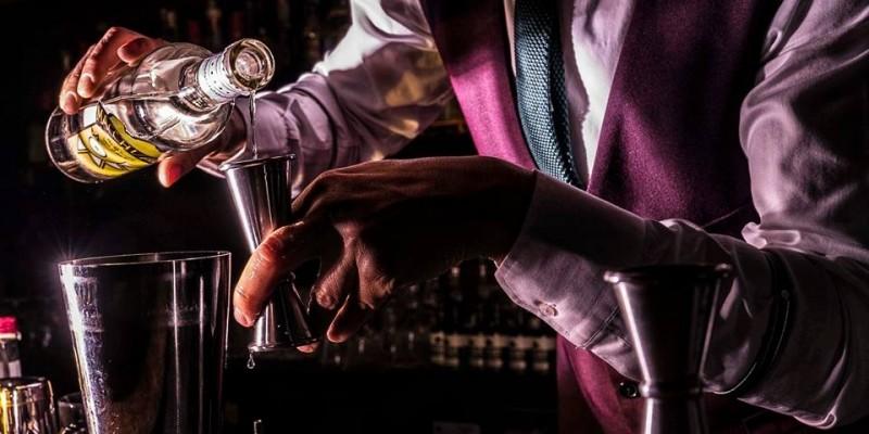 Pisco Week: dove assaggiare il liquore del Perù a Milano