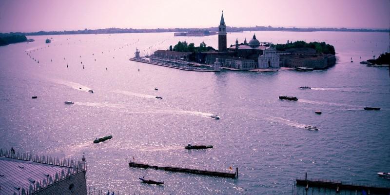 Cosa fare il weekend del 16, 17 e 18 giugno a Venezia