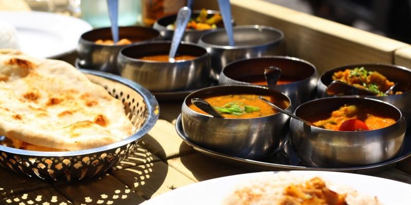 12 ristoranti etnici a Treviso e provincia per mangiare qualcosa di diverso