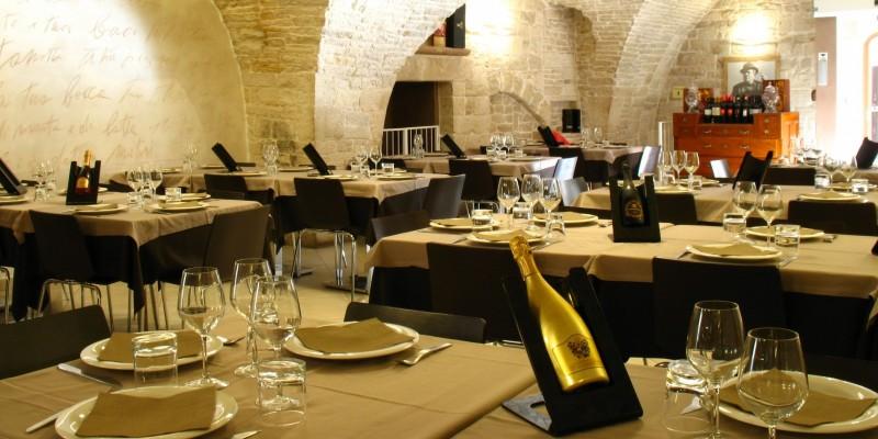 I migliori 3 locali in cui provare la cucina pugliese a Bari, Bitonto e Mola di Bari