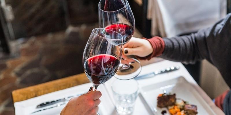 Dove bere bene a Roma secondo il Gambero Rosso 2018
